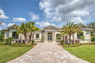 244 Osprey Point Dr, Osprey, FL 34229