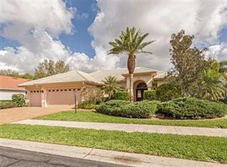 488 Summerfield Way, Venice, FL 34292