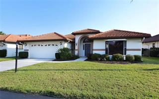 1924 Cove Pointe Dr, Venice, FL 34293