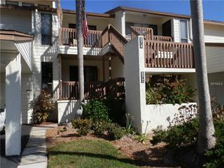 972 Bird Bay Way #249, Venice, FL 34285