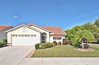 4187 Timberline Blvd, Venice, FL 34293