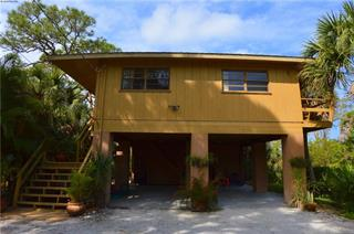 5030 Lemon Bay Dr, Venice, FL 34293