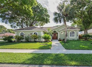 521 Waterwood Ln, Venice, FL 34293