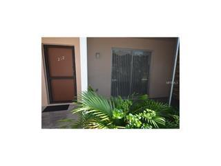 400 Base Ave E #212, Venice, FL 34285