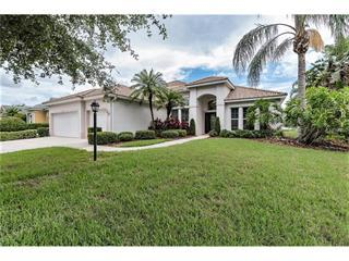 114 Willow Bend Way, Osprey, FL 34229