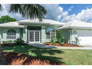 507 Lake Of The Woods Dr, Venice, FL 34293