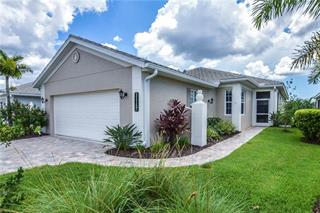 11157 Staveley Ct, Venice, FL 34293