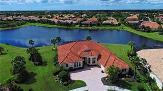210 Vicenza Way, North Venice, FL 34275