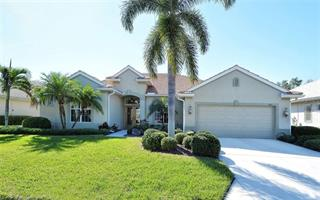 1028 Grouse Way, Venice, FL 34285