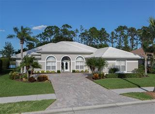 722 Sawgrass Bridge, Venice, FL 34292