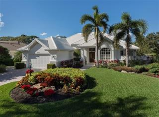 329 Venice Golf Club Dr, Venice, FL 34292