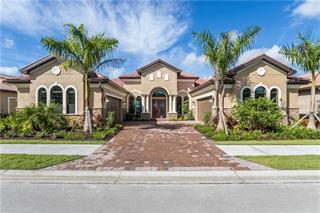 276 Maraviya Blvd, North Venice, FL 34275
