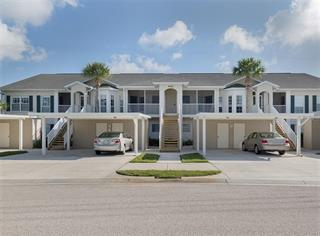 442 Sunset Lake Blvd #202, Venice, FL 34292