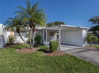 307 Yawl Way #307, Nokomis, FL 34275