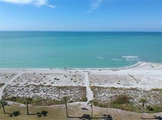 700 Golden Beach Blvd #104, Venice, FL 34285