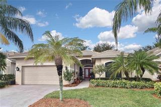 769 Sawgrass Bridge Rd, Venice, FL 34292