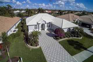 614 Pond Willow Ln, Venice, FL 34292