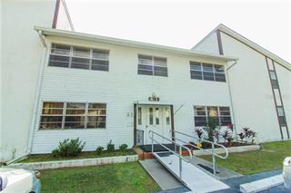 22481 Westchester Blvd #bldg A1 Unit #4, Port Charlotte, FL 33980