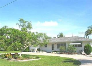 Address Withheld, Venice, FL 34285
