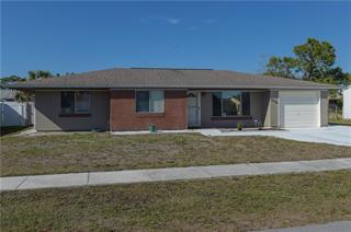 8668 Alam Ave, North Port, FL 34287
