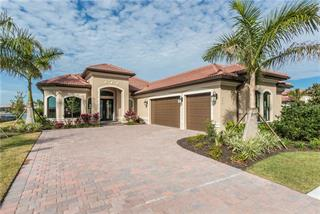 356 Maraviya Blvd, North Venice, FL 34275