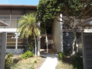 654 Bird Bay Dr E #105, Venice, FL 34285