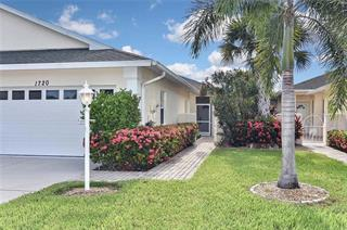 1720 Fountain View Cir, Venice, FL 34292