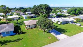 368 Redwood Rd, Venice, FL 34293