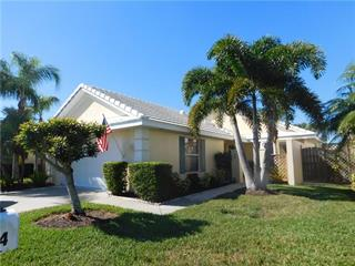 806 Harrington Lake Dr N #87, Venice, FL 34293