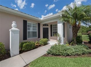 1577 Monarch Dr #1577, Venice, FL 34293