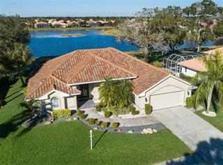 515 Park Estates Sq, Venice, FL 34293