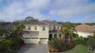 5670 Rock Dove Dr, Sarasota, FL 34241