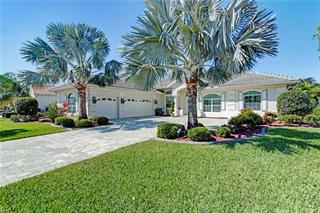 531 Sawgrass Bridge Rd, Venice, FL 34292
