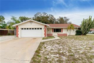 3951 Secor Rd, Venice, FL 34293