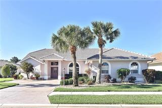 111 Grand Oak Cir, Venice, FL 34292