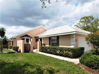 713 Harrington Lake Dr S #18, Venice, FL 34293