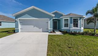 7016 Waterford Pkwy, Punta Gorda, FL 33950