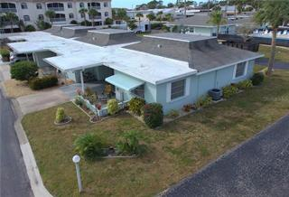 1022 Beach Manor Ctr #30, Venice, FL 34285