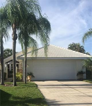 780 Harrington Lake Dr N #100, Venice, FL 34293