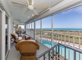 840 Golden Beach Blvd #840, Venice, FL 34285