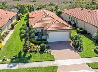 10325 Crooked Creek Dr, Venice, FL 34293
