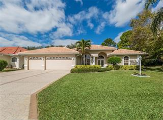 4994 Laurel Hill Dr, Venice, FL 34293