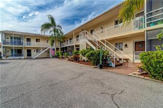 360 Base Ave E #412, Venice, FL 34285