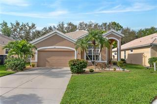 203 Wetherby St, Venice, FL 34293