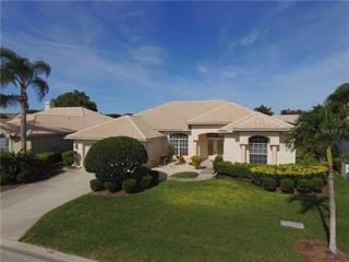 413 Pebble Creek Ct, Venice, FL 34285