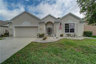 513 Wexford Dr, Venice, FL 34293