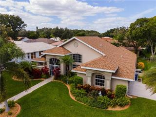 450 Lake Of The Woods Dr, Venice, FL 34293