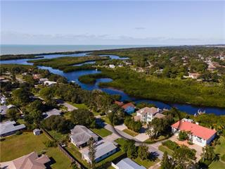 1470 Lemon Bay Dr, Venice, FL 34293