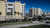 View from Center of Che Vista site - Condo for sale at 830 The Esplanade N. #204, Venice, FL 34285 - MLS Number is N5909617