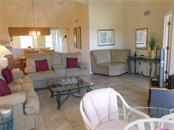 Condo for sale at 1043 Wexford Blvd #1043, Venice, FL 34293 - MLS Number is N5910096